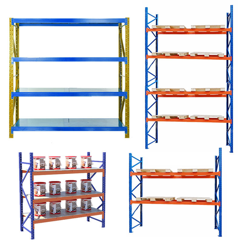 ce sgs tuv iso en15512 mobile pallet ing modern retail shelving ce certificate heavy duty metal storage rack for racking