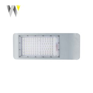 High Color with Lightning Protection Device Outdoor 150W Led Street Light