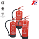 1L Foam Fire Extinguishers CE EN3 LPCB Approved ISO9001China Manufacturer AFFF foam cheap price