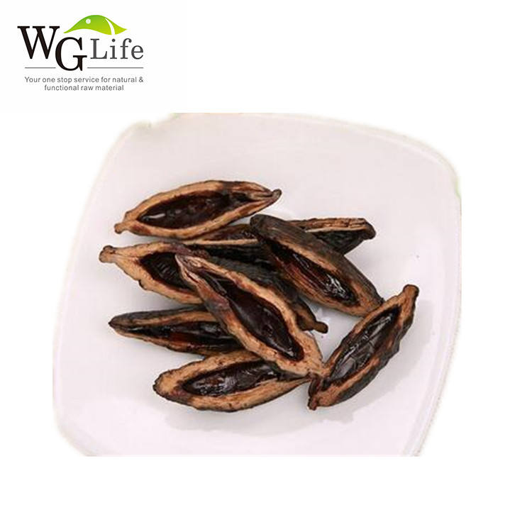 whole sale sweet DRIED Betel nut / Areca nut
