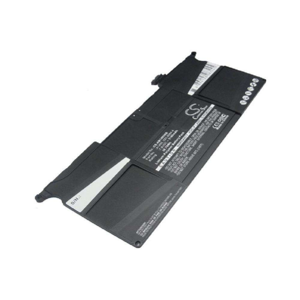 "Battery Replacement for apple MacBook Air ""Core i5"" 1.3 11"" MacBook Air ""Core i7"" 1.7 11"" 020-8084-A A1495"