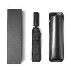 Wholesale aluminium promotional cheap shaft golf umbrella custom fashionable logo printed straight umbrella