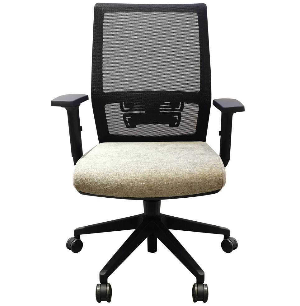 Heavy person suitable mesh type USA market office chairs China wholesale supplier