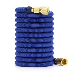 High quality durable easy setup expandable garden hose