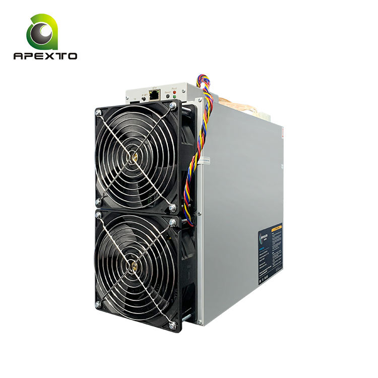 Preorder Innosilicon A11 Thợ Mỏ ETH Miner Asic ETHmaster Miner A11 8 Gam 2000mh 2100mh Trong Kho Tốt Lợi Nhuận