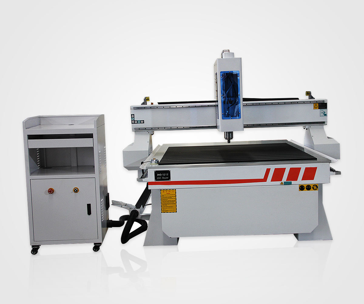 Hout Snijmachine In <span class=keywords><strong>Meubels</strong></span> Hout Snijmachine Zag Cnc Router Machine Houtbewerking