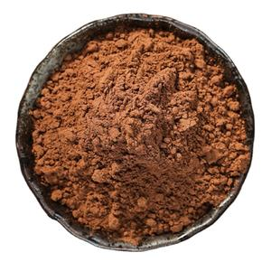 Top Supplier of Alkalized Cocoa Powder Best Price For Sale