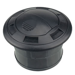 100mm Air Conditioning Outlet Vent -Wholesale Price at BAJUTU-for RV Bus Car Boat Yacht /Shopify,Amazon,Ebay,Wish Hot Seller