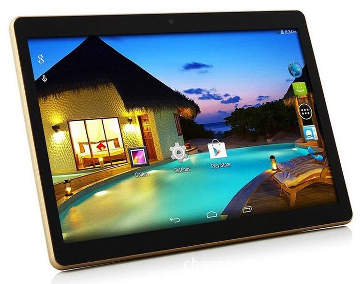 10 inch 3g android 6.0 tablet built-in 4g lte tablet pc