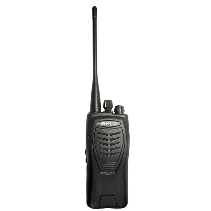 Ultra-pequeno VHF/<span class=keywords><strong>UHF</strong></span>/350 MB Professional FM Handheld <span class=keywords><strong>Walkie</strong></span> <span class=keywords><strong>Talkie</strong></span> Kenwood TK-3207G