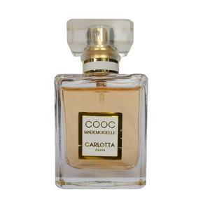 perfume eau de beauty rose perfume for women 25ml
