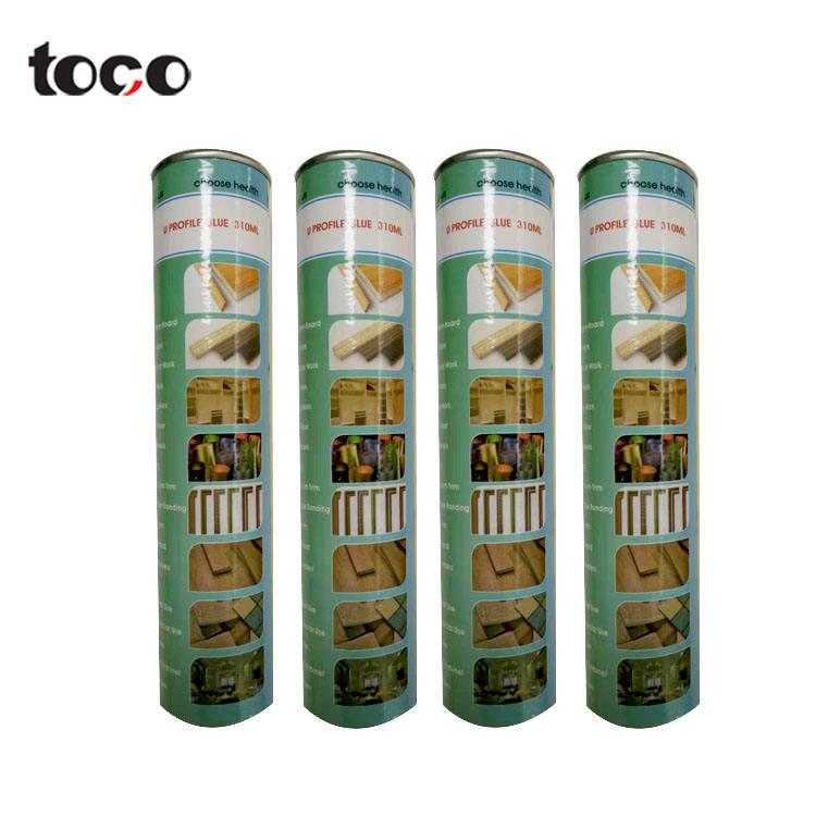 toco acrylic nomore nails adhesive liquid nails landscape liquid nails metal to wood