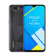 Cheap Chinese Brand In Stock OPPO Realme C2 2GB 16GB Global Version Smartphone Mobile Phone
