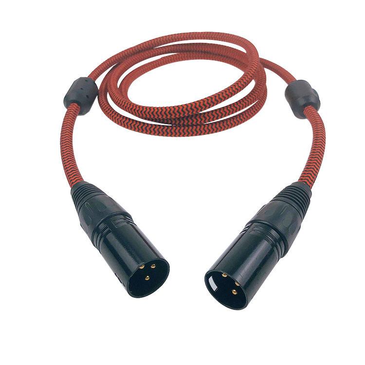 Cable de conexi/ón.