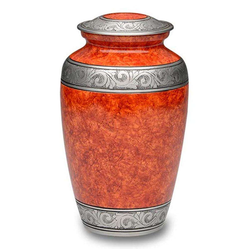 ashes cremation urns