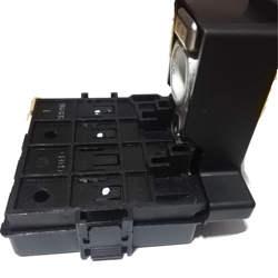 FC-1mini cooper fuse box fuse box for iveco stralis rt18 32 fuse box