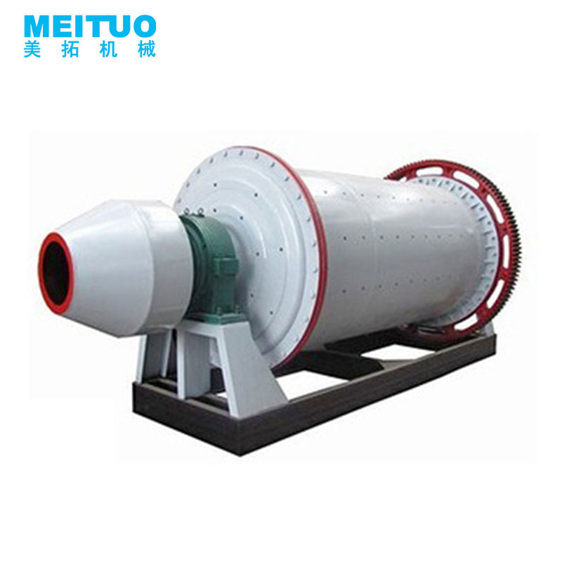 Best Quality China Manufacturer Used Pug Mill Ball Mills For Sale