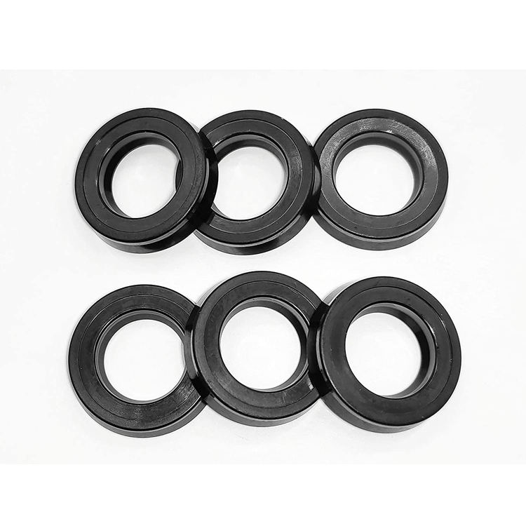 Car Washer High Pressure Washer Repair Kit Oil Seal Water Seal 280 380