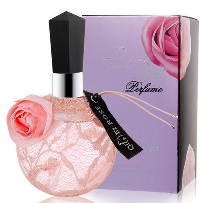 100ml OEM Private Label Luxury Designers Branded Women Perfume Fragrance