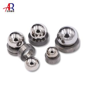 Hot Sale High Quality Tungsten Carbide Ball For Pump