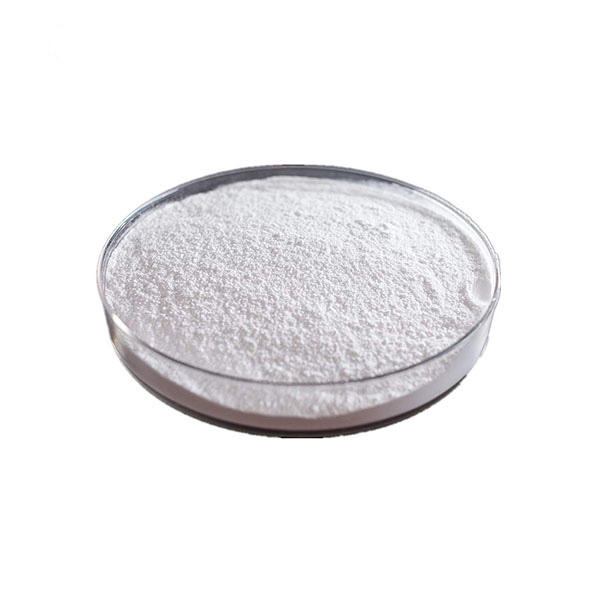 Factory Supply food grade thickeners 9004-32-4 Sodium Carboxymethyl Cellulose CMC powder