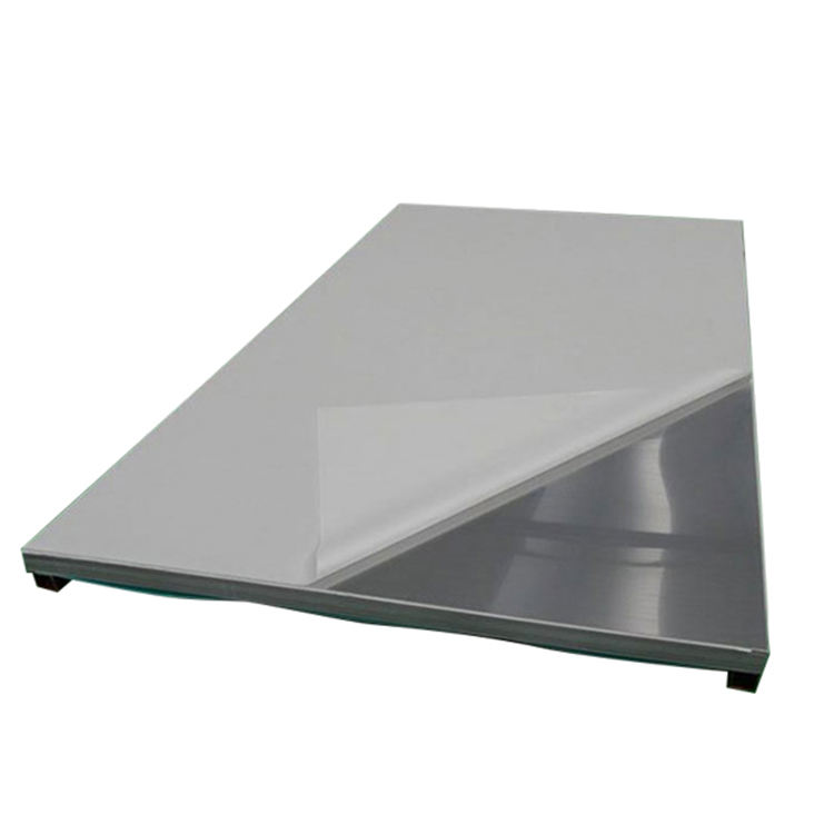 304 201 stainless steel sheet parts flat / secondary stainless steel sheet / stainless steel golden mirror sheet