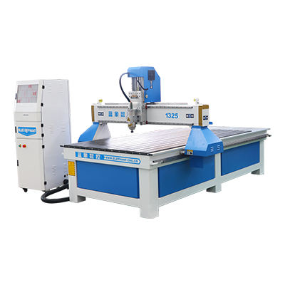 cnc router engraving machine cnc 1325 1530 2030/cnc router 3 axis/cnc router machine price