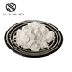 Food grade MSDS diatomite filtration medium flux calcined filter aid diatomaceous earth