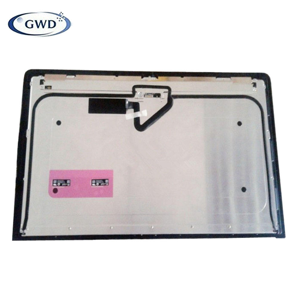 LM215WF3-SDD1 21.5 inch 1080P Vervanging LCD LED Screen Panel voor iMac Laptop