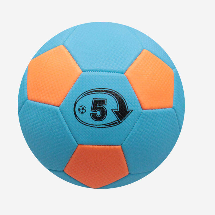 Factory Supply Attractive Price Professional 2020 Retro Football
