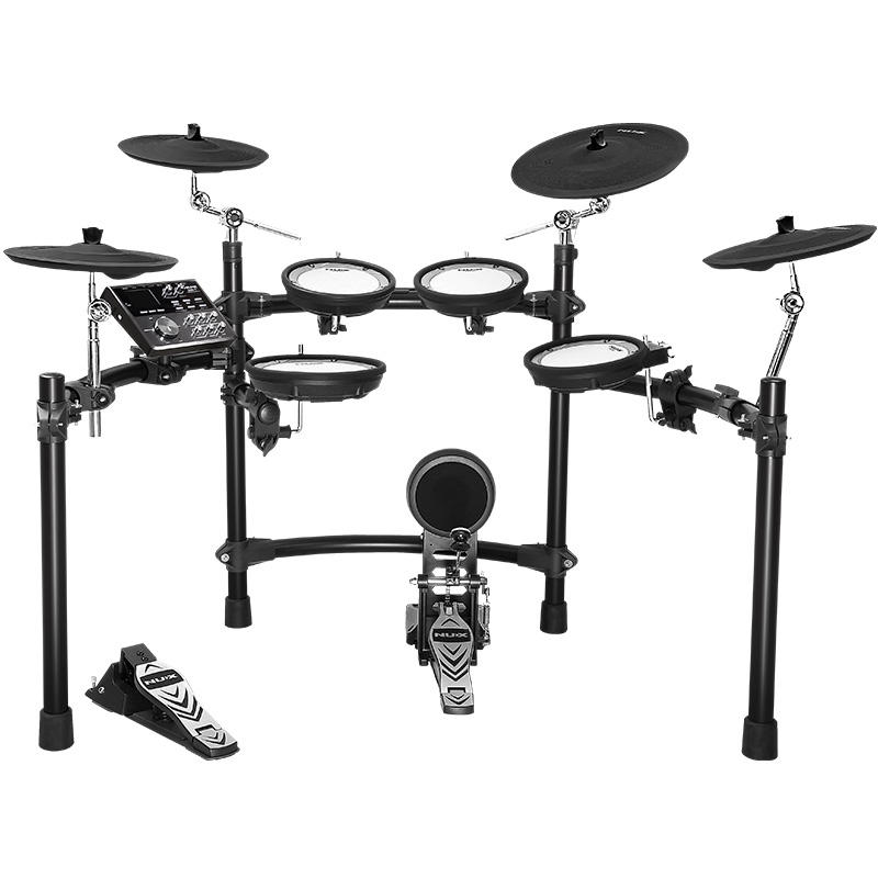 Professional drum set electronic/drum electric electronic drum set