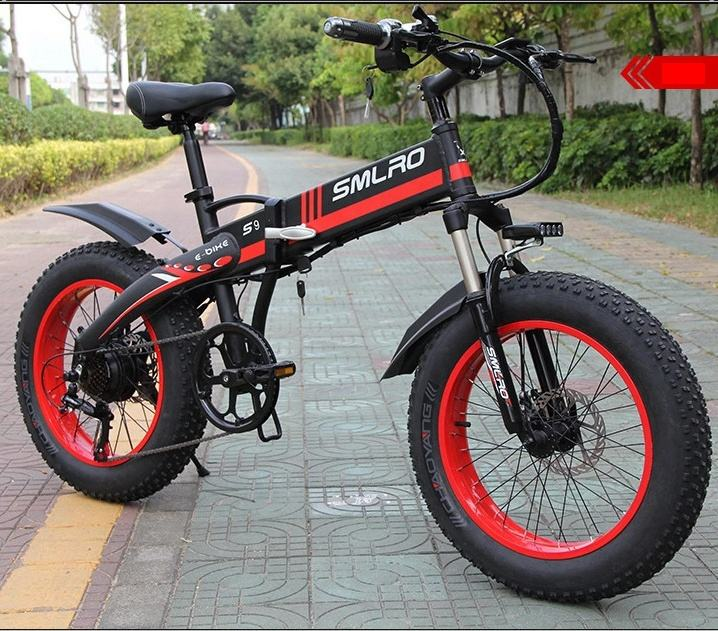 New Arrival Folding Ebike <span class=keywords><strong>Điện</strong></span> Fat Bike Có Thể Gập Lại E Fat Lốp <span class=keywords><strong>Xe</strong></span> <span class=keywords><strong>Đạp</strong></span> Electrique <span class=keywords><strong>Xe</strong></span> <span class=keywords><strong>Đạp</strong></span> E-bike 250 Wát 500 Wát 1000 Wát <span class=keywords><strong>Xe</strong></span> <span class=keywords><strong>Đạp</strong></span> <span class=keywords><strong>Điện</strong></span>