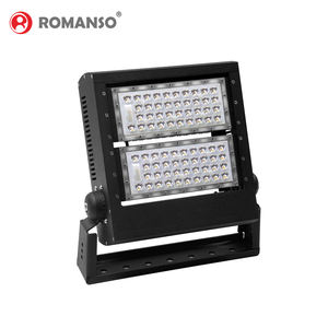 High Lumen 150Lm/W Waterproof Outdoor Ip65 150 Watt 250 Watt 400 Watt Led Flood Light