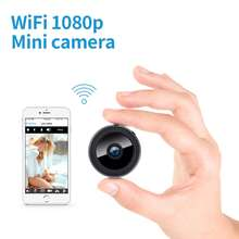 Diy Smallest Nano 4G Night Vision Car Bedroom Bluetooth Long Range Wireless Mms Hidden Body Camera With Sim Card