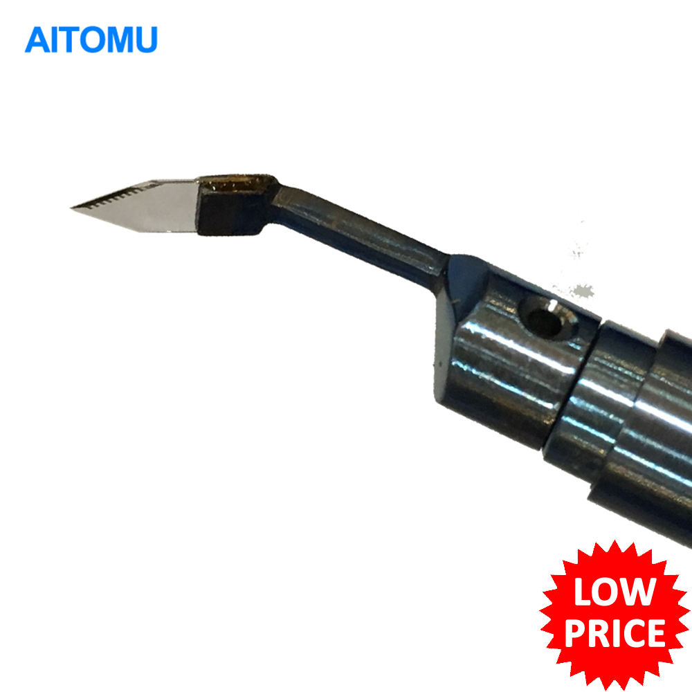 China Low Price Cheap DIAMAND KNIFE