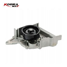 078121004 078121004B OEM Standard Water Pump For Audi Water Pump 078121004C 078121004A 078121004CV