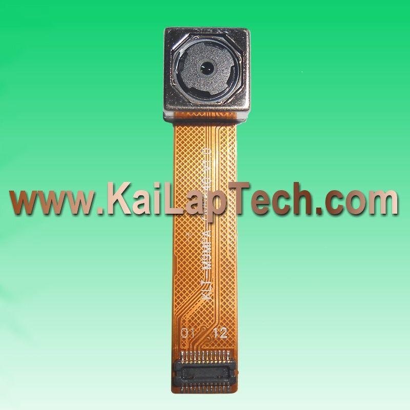 KLT-M9MPA-OV5640 V1.0 OmniVision OV5640 Параллель Интерфейс MIPI и DVP Автофокус 5MP Модуль камеры