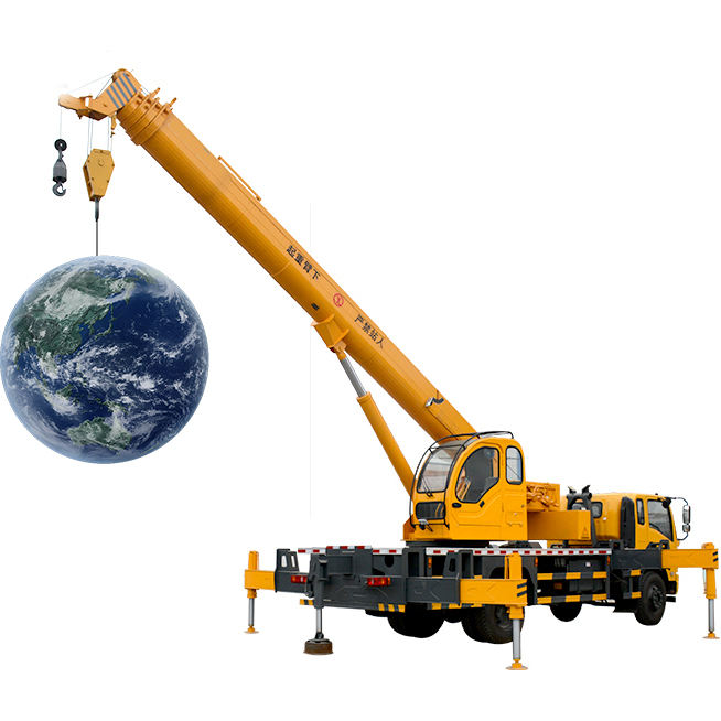 Promotion Knuckle Boom Truck Mounted Crane Mobile mini truck cranes hydraulic for sale