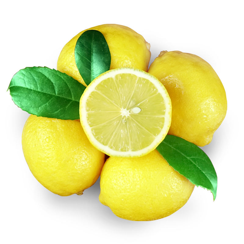 Best Price Watery And No Chemical Level C Yellow Lemon Fresh For Exportation