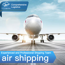 Air Cargo Services Freight Dropshipping to FBA amazon USA usa Europe Door To Door delivery