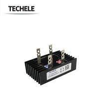 Single Phase Bridge Rectifier QL100A 100amp bridge rectifier diode