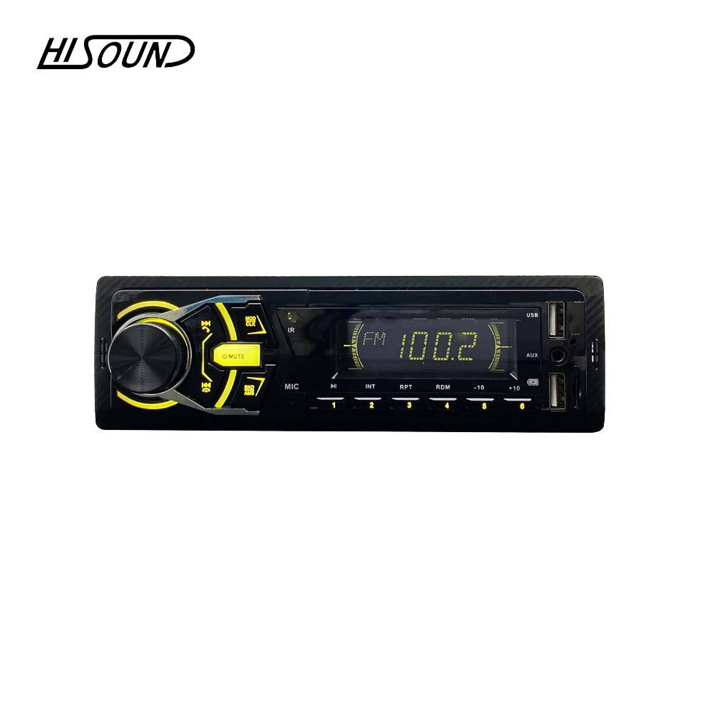 Lcd מסך 12V 1din רכב mp3 <span class=keywords><strong>usb</strong></span> <span class=keywords><strong>נגן</strong></span> עם bluetooth <span class=keywords><strong>USB</strong></span> AUX SD