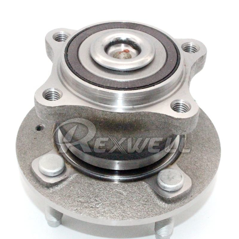 Replaces GM 15884291, 12471623, 12471625, 12471633, 12471636, 12479197, 12479302, 15801507, 26053326 APDTY 711227 AWD Axle Disconnect Intermediate Shaft Bearing Assembly