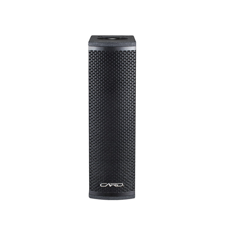 Powered Portable Speaker 4 Inch Power Pembicara <span class=keywords><strong>Publik</strong></span> Profesional Sistem Audio