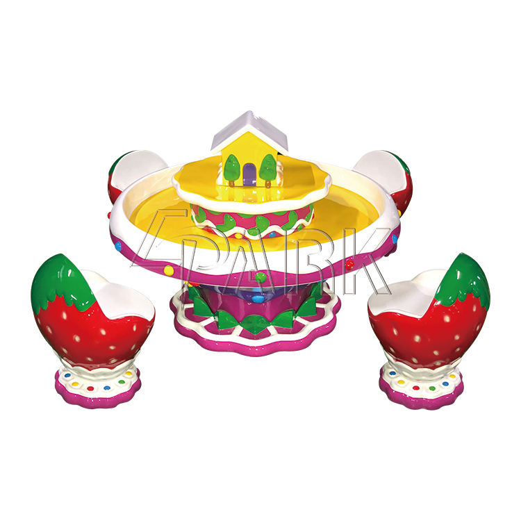 kid indoor playground children amusement machine fiberglass sand table art pating table for sale