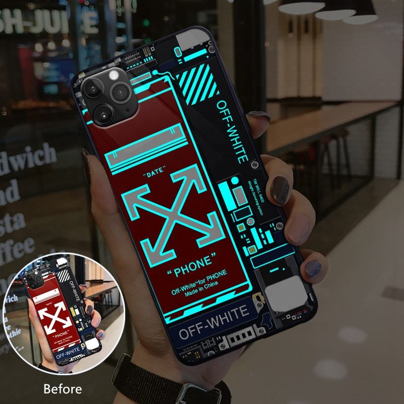 2020 New cell phone accessories low MOQ custom phone case for iphone 11 smart phone cover