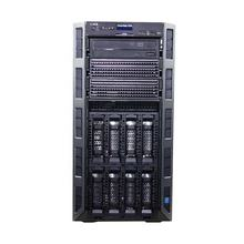High Quality Discount 8gb T430 Tower Server 4 Memory Slots Computer Server