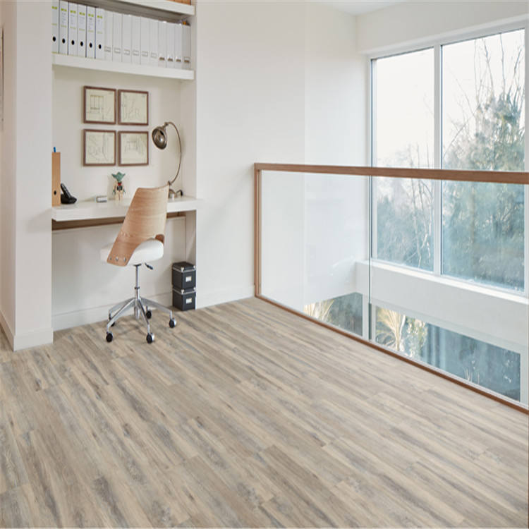 5Mm Lvp Lvt Luxe <span class=keywords><strong>Pvc</strong></span> Plastic Losse Lay Vinyl Plank Geen Lijm <span class=keywords><strong>Pvc</strong></span> Vloeren