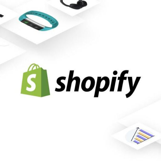 Professional Shopify dropshipping service agent Company United States e packet dropshipping supplier