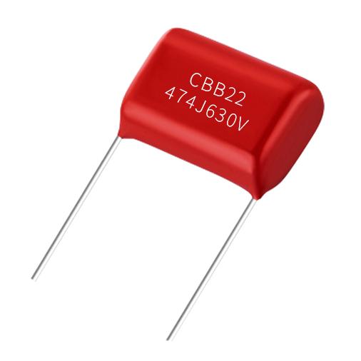 1pcs lm34dz lm34 100/% Original NSC Precision Fahrenheit temp.sensors To-92